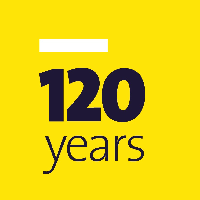 Logo 120 years on yellow.jpg
