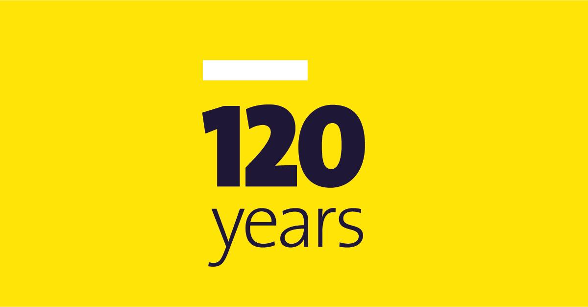 Logo 120 years RGB 1200x626px.png