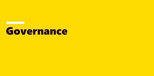 Governance - news banner.jpg