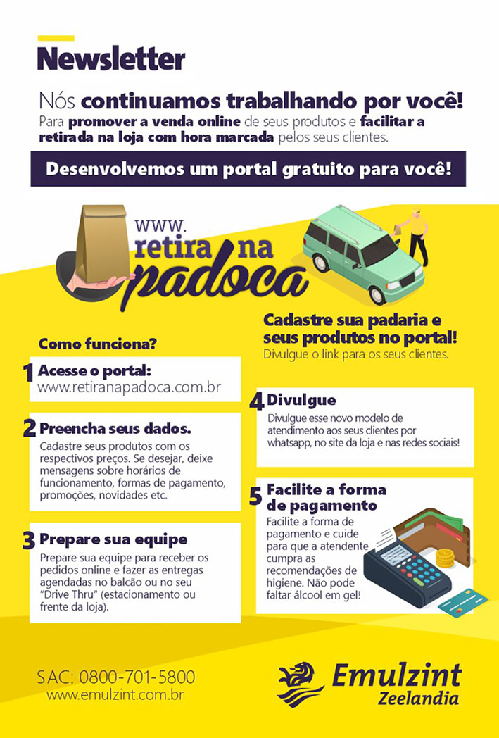 RetiranaPadoca_001.jpg